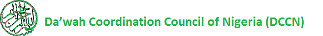 Da'wah Coordination Council of Nigeria (DCCN)
